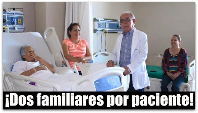 0 a a urcadiz hospital salvatierra