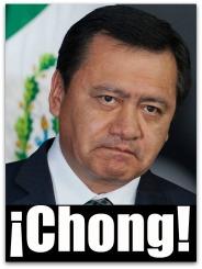 0 a osorio chong y6868