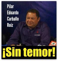 0 a pilar eduardo carballo lider prs