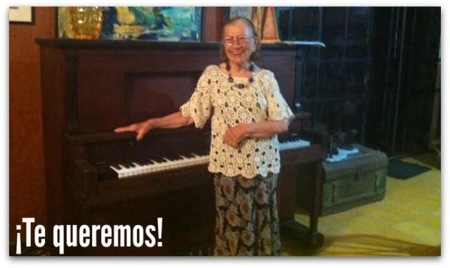 0 a profesora quichu leonor isaias piano