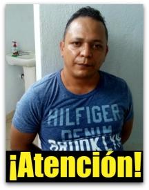 0 a wilfredo venezolano fraude con tarjetas