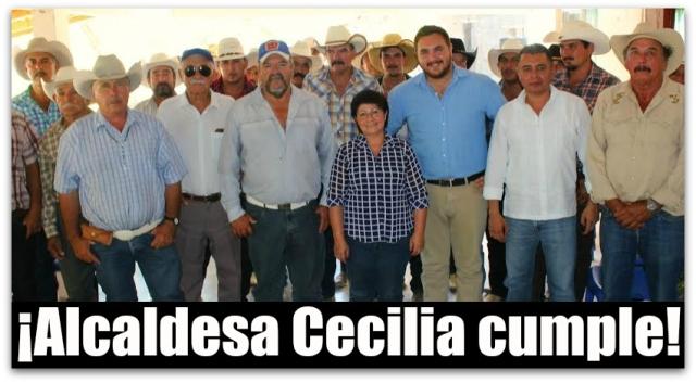 0 cecilia ochoa alcaldesa de mulege