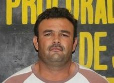 Carlos Manuel Geraldo.