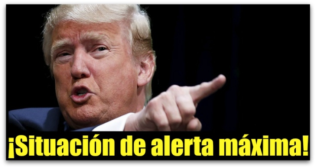 0 a a aja carballo donald trump