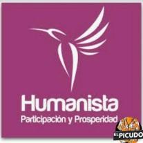 0 A PARTIDO HUMANISTA BCS