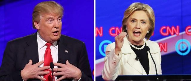 0-a-a-hillary-trump-debate