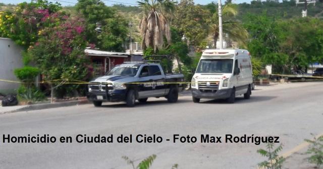0-a-a-homicidio-en-ciudad-del-cielo