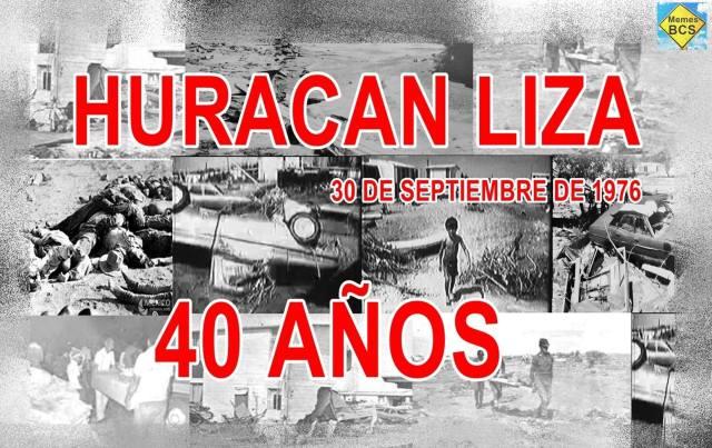 0-a-a-huracan-liza