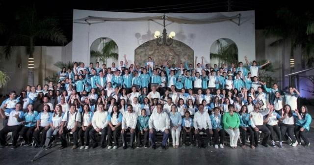 0-a-gobernador-estimulos-deportistas-bcs