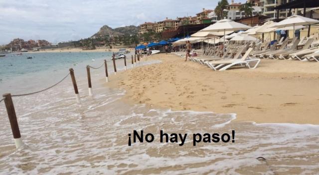0-a-playa-el-medano-01
