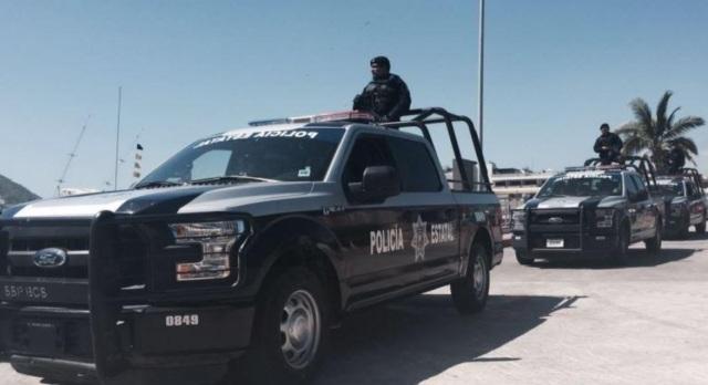 0-a-policia-operativo-la-paz-48835
