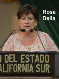 0-a-rosa-delia-cota-montano-diputada-48386