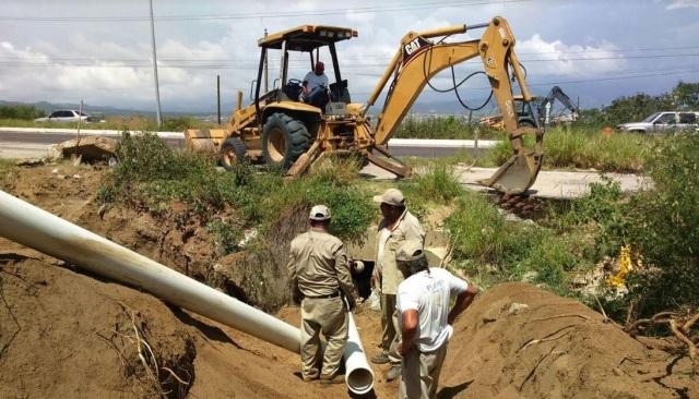 0-agua-potable-obras-en-cabo-san-lucas