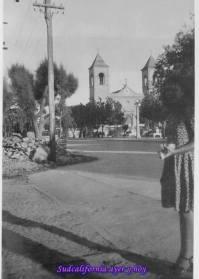 catedral-de-la-paz-05