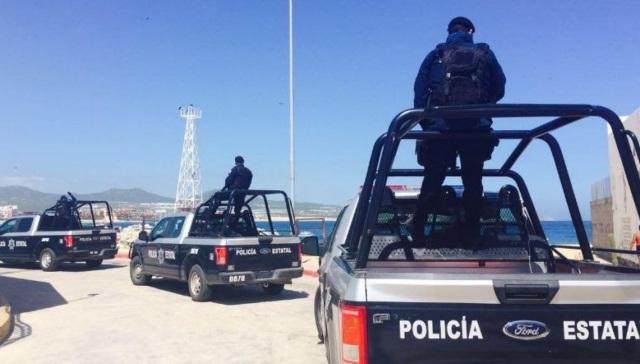 0-a-a-a-operativo-policiaco-en-los-cabos-3