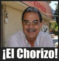 0-a-a-a-ortega-romero-el-chorizo