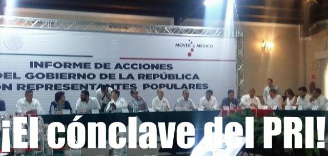 0-a-a-delegados-federales