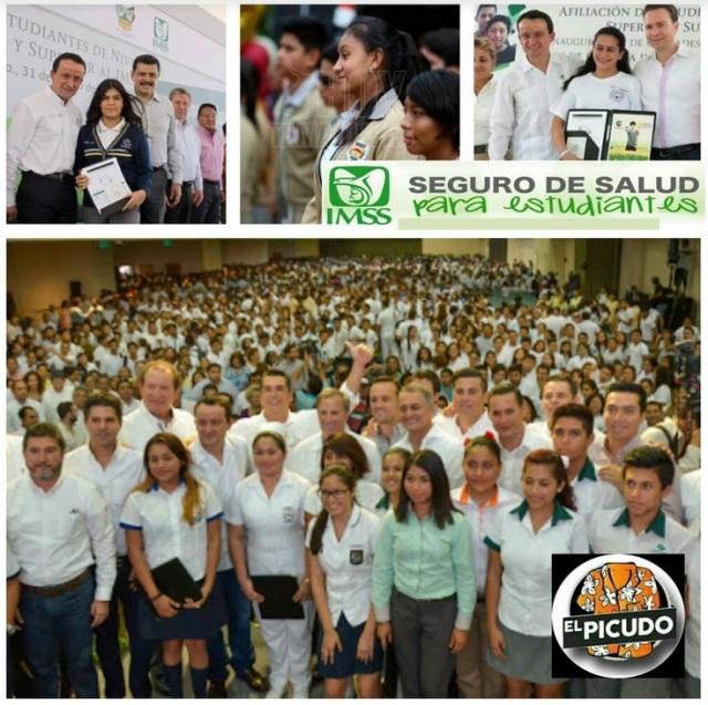 0-a-a-el-picudo-seguro-social
