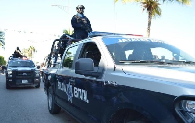 0-a-a-policia-estatal-operativos-la-paz