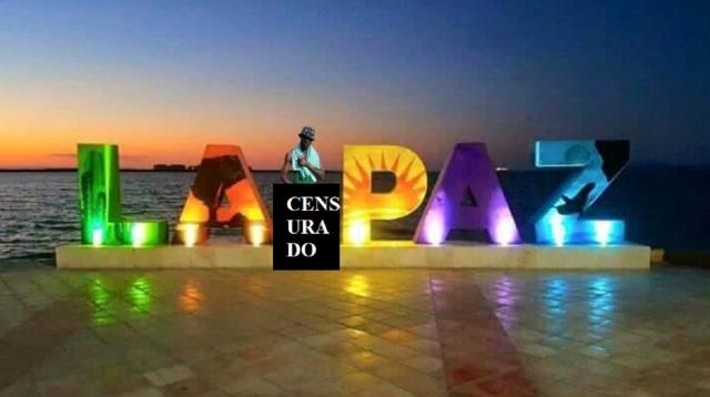 0-a-memes-letras-la-paz-03