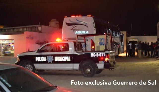 asalto-autobus-transportes-aguila