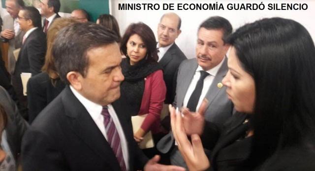 jisela-paes-ministro-de-economia