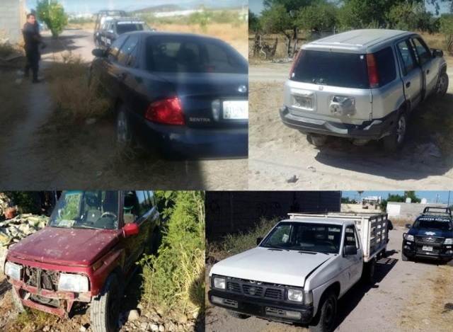 0-a-a-a-a-carros-robados-en-la-paz