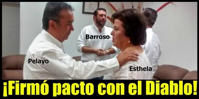 0-a-a-a-alcalde-pelayo-y-esthela-ponce-y-barros