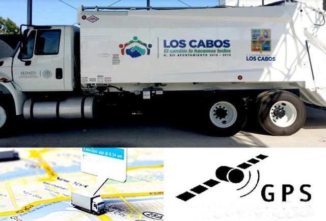 0-a-a-a-camiones-recolectores-basura-los-cabso