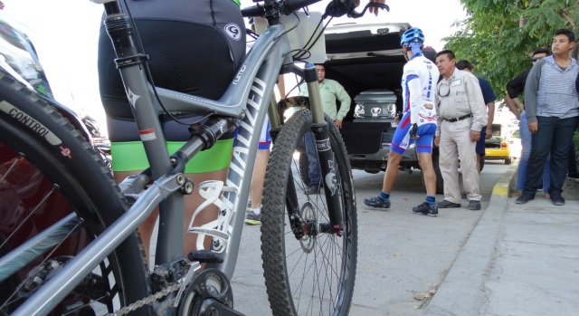 0-a-a-a-ciclista-asesinado-en-la-paz