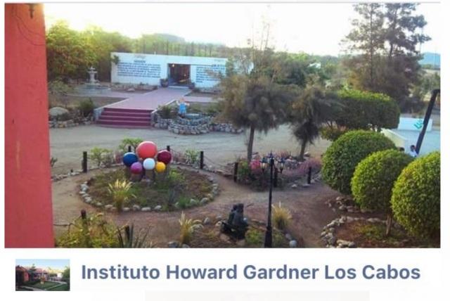0-a-a-a-howard-gardner-los-cabos