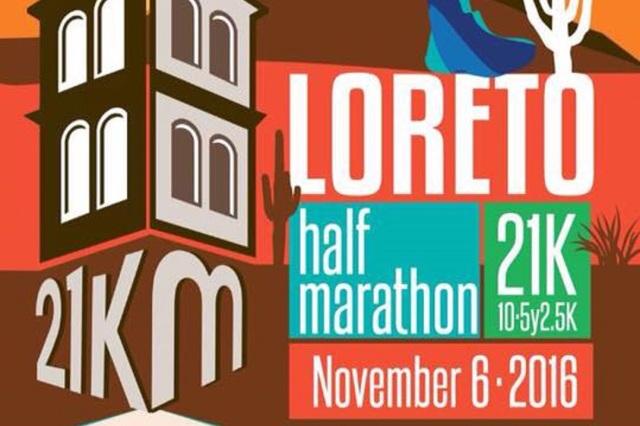 0-a-a-a-medio-maraton-de-loreto
