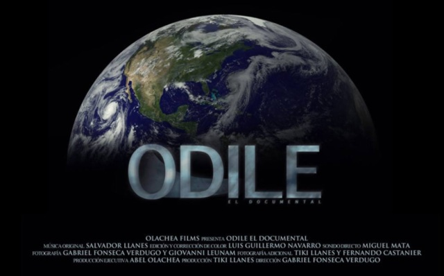 0-a-a-a-odile-documental