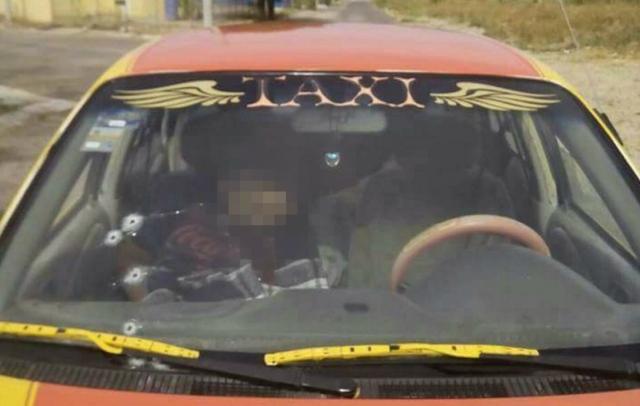 0-a-a-a-taxi-en-la-paz-atentado