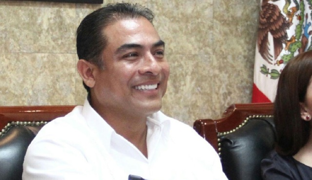 0-a-a-alcalde-arturo-informe-de-gobierno