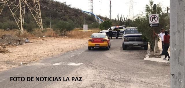 0-a-a-balacera-la-paz-taxi-presidente