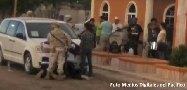 0-a-a-detencion-panteon-ciudad-constitucion