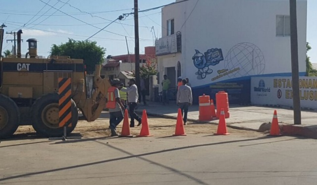 0-a-a-obra-calle-valerio-gonzalez