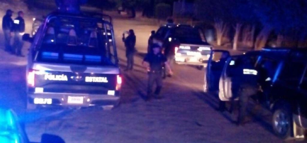 0-a-a-operativo-policia-detenidos
