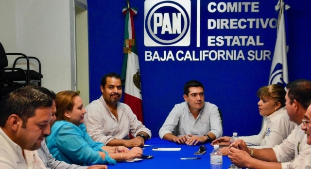 0-a-a-pan-de-baja-california-sur
