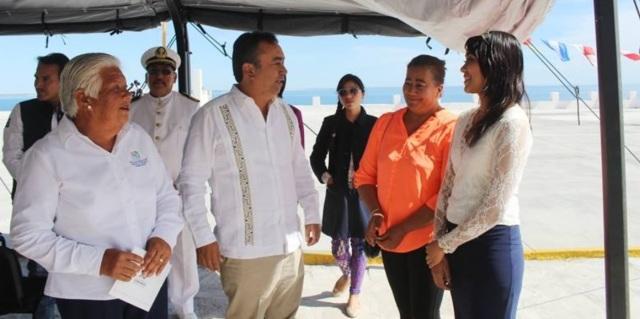 0-a-a-pancho-pelayo-armada-de-mexico-puerto-cortes-6
