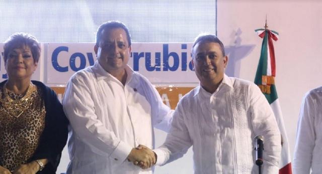 0-a-a-pancho-pelayo-con-carlos-mendoza