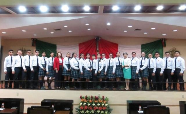 0-a-a-parlamento-juvenil-de-bcs