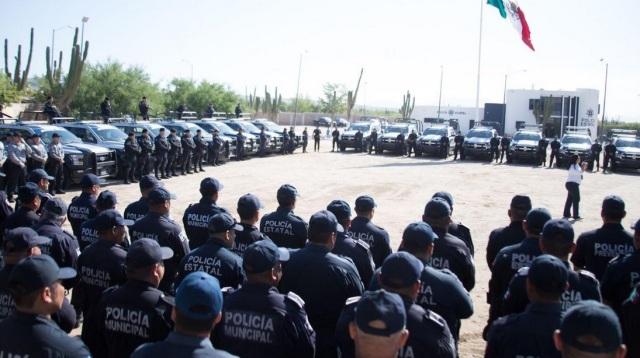 0-a-a-patrullas-la-paz-bcs