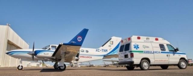 0-a-ambulancia-aerea-bcs