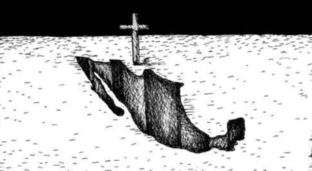 0-a-mexico-se-muere-mapa