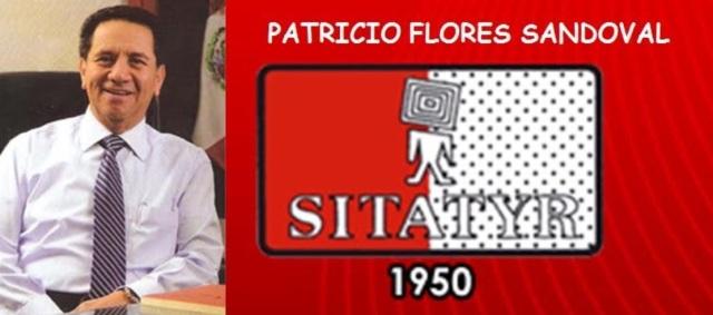 0-a-patricio-flores-sitatyr