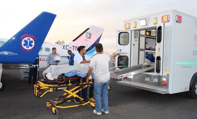0-ambulancia-aerea-baja-california-sur