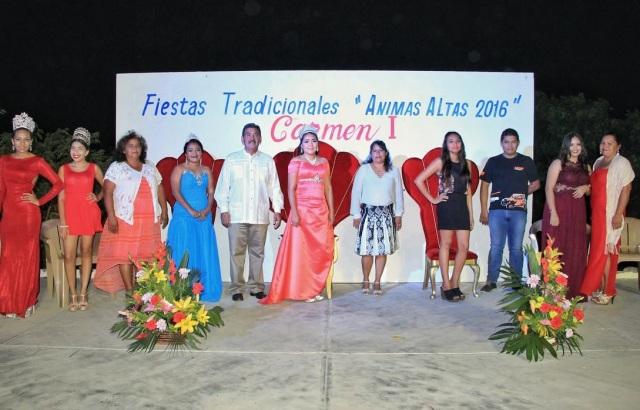 0-animas-altas-fiestas-tradicionales