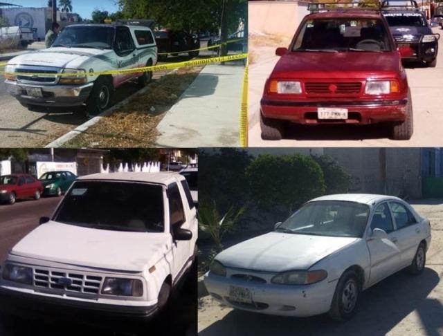 0-a-a-a-carros-policia-estatal